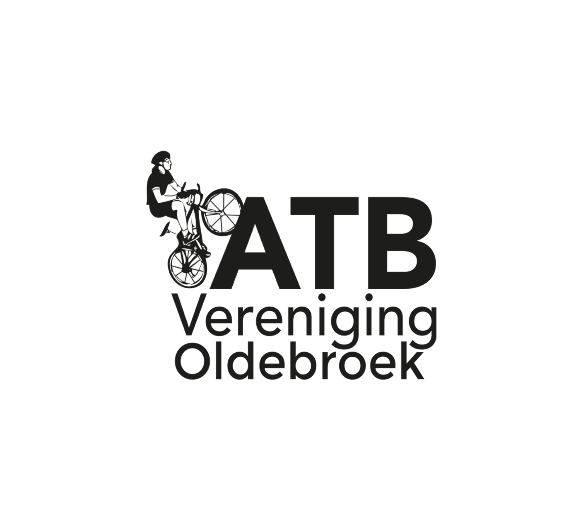 ATB Vereniging Oldebroek